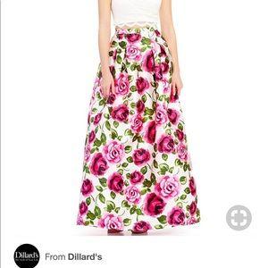 Sherri Hill like Prom Dress